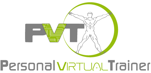 Personal Virtual Trainer