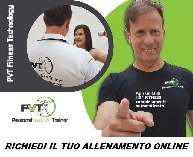 PVT-Allenamento-Online